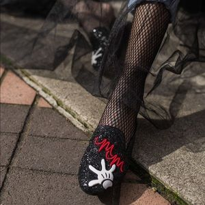 Chiara Ferragni x Disney Slippers